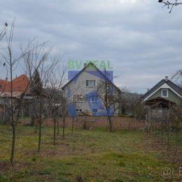 8476c0c84 BV REAL realitná kancelária ponúka na predaj rodinný dom v obci Skačany okres  Partizánske.Dom