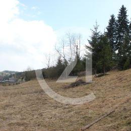 Century 21 a Katarína Gilbertson Vám excluzívne ponúka na predaj krásny pozemok o rozlohe 664m2 v Spišskej Novej Vsi - Novoveská Huta. Ak hľadáte ...
