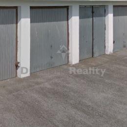 Na predaj garáž, Drabova, Košice Sídlisko KVP. Garáž má výmeru 18 m2. Pozemok je v osobnom vlastníctve. Zavedená elektrina.Cena je vrátane provízie ...