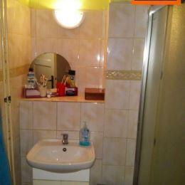 3+1 izbový byt v Žiline, na sídlisku Vlčince, na 4. poschodí v zateplenom bytovom dome o výmere 82m² spolu s výťahom. Dispozične byt pozostáva zo ...
