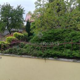 Na predaj ihneď obývateľný rodinný dom Štitáre - bezkonkurenčná cena!