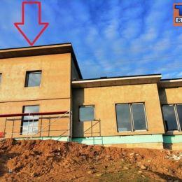 Tureality ponúka na predaj novostavbu 2 podlažného rodinného domu neďaleko mesta Prešov, v oblasti Čergov, na pozemku s rozlohou 668 m2, ktorý je ...