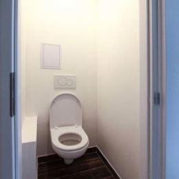 Ponúkame na predaj 2,5 izbový byt v Dúbravke na Nejedlého ul.
