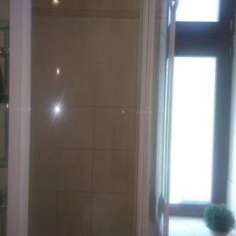 3-izbový byt, prerobený z dvojizbového...