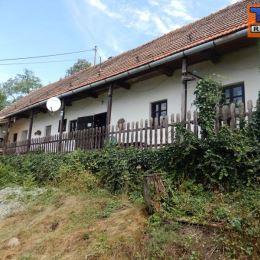 Na predaj staršiu chalupu, po kompletnej rekonštrukcií, nad obcou Brestovec v časti Svinárky. Chalupa sa nachádza v tichej a pokojnej lokalite blízko ...