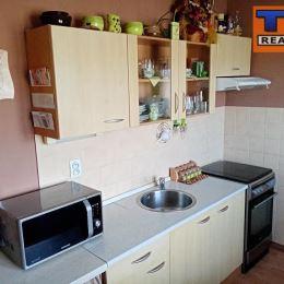 V obci Brunovce na trase Piešťany(6km)- Nové Mesto n./V(15km)2-izbový byt v novostavbe bytového domu.Orientácia na východ,je slnečný a ...