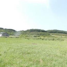 VÝHRADNE V TUREALITY ponúkame na predaj POZEMOK v obci Fintice v intraviláne obce určený na IBV. Pozemok o výmere 800 m2 sa nachádza v lokalite s ...