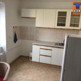 Na predaj 1+1 byt v širšom centre Martina o výmere 29m2. Nachádza sa v tehlovom, zateplenom bytovom dome, s novou strechou na 3/3 podlaží. Byt ...