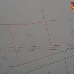 Na predaj slnečný stavebný pozemok v intraviláne obce Záhorská Ves. Rovinatý pozemok sa nachádza v strede obce, má rozlohu 750 m2 a je vhodný na ...