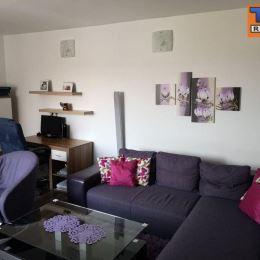 Na predaj 3 izbový byt situovaný vo výbornej lokalite Bratislava-Karlova Ves. Byt je po čiastočnej rekonštrukcii. Byt sa nachádza na Majerníkovej ...