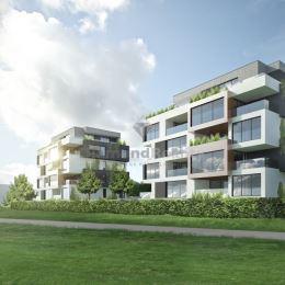 Ponúkame na predaj 2 izbový byt v novostavbe na Horskej ulici v Prešove, s prekrásnym výhľadom na celé mesto . Byt sa nachádza asi 10 minút pešej ...
