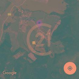 Ponúkame Vám na predaj kameňolom v katastri obce Podhorany Mechenice. Nachádza sa v lese a pasienkoch s rozlohou 29 hektárov, ktoré tvoria prístup do ...