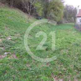 Ponúkame na predaj záhradu v obci Nižný Klátov, neďaleko mesta Košice. Výmera záhrady je 1150 m2, nachádza sa pri rodinných domoch a lese, je ...