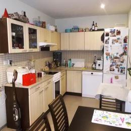 Ponúkame Vám na predaj 3 izbový byt na Námestí Slobody vo Zvolene. Je to vnútorný byt v tehlovom, zateplenom dome na druhom podlaží s rozlohou 66,6 ...