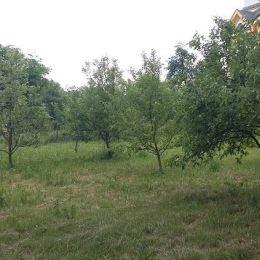 Na predaj slnečný stavebný pozemok s rozlohou 580 m2 v pokojnej ulici blízko centra obce Suchohrad. Rovinatý pozemok má tvar obdĺžnika (26x20), je ...
