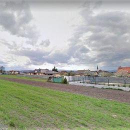 Na predaj ideálny, slnečný a rovinatý stavebný pozemok s asfaltovou prístupovou cestou určený na okamžitú výstavbu, v Prešove, časť Nižná Šebastová, ...