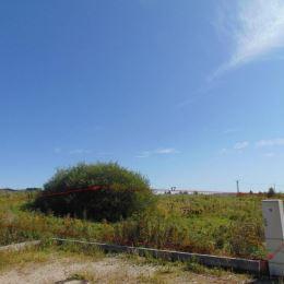 Na predaj krásny stavebný pozemok so všetkými IS o rozlohe 729m2. Pozemok sa nachádza v lukratívnej časti Veľká Lomnica, blízko golfového areálu v ...