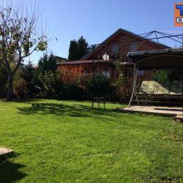 Na predaj záhradu s chatkou vo vyhľadávanej záhradkárskej lokalite - SUPRA v Ružomberku v príjemnom a tichom prostredí s rozlohou 278m2. Záhrada je ...