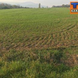 Na predaj slnečný pozemok v tichej lokalite v obci Moravské Lieskové s krásnym výhľadom na okolitú prírodu. Pozemok je vhodný na výstavbu rodinného ...