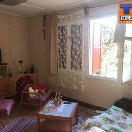 Na predaj rekreačnú chatu v krásnom a tichom prostredí. Chata sa nachádza v katastrálnom území Trenčín-Kubrica o výmere 57m2 na pozemku s rozlohou ...