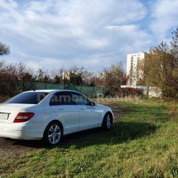 ALENA HOLOTOVÁ - DIAMOND REALITY HUMENNÉ - EXKLUZÍVNEV susedstve benzínky na Sninskej ulici v Humennom je pripravený na predaj pozemok o rozlohe 1271 ...