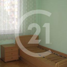 Prenájom 3 izbový byt Nitra ABSOLUTNÉ CENTRUM