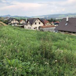 Ponúkame na predaj stavebný pozemok v rýchlo sa rozvíjajúcej obci Párnica. Obec Párnica disponuje dobrou infraštruktúrou.Dedina Párnica je ...