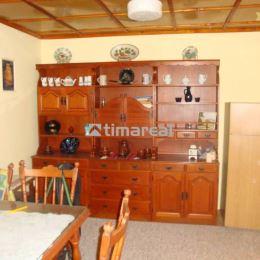 Ponúkame na predaj chatu s krásnym pozemkom, s výhľadom na Suchovskú priehradu.12 á pozemok je vhodný na stavbu rodinného domu.Treba ...