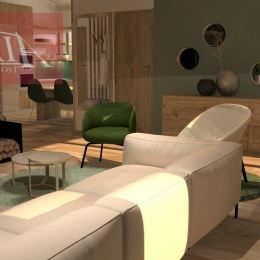 """Ponúkame Vám na predaj apartmány v novostavbe apartmánového domu """"3 Sosny"""", ktoré sa nachádzajú v obci Štrba, miestna časť Tatranská Štrba. ..."""