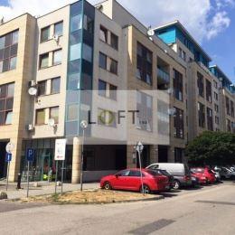 EXKLUZÍVNE ponúkame na predaj dvojpodlažné komerčné priestory BA III – NOVÉ MESTO, Vajnorská, lukratívna lokalita, výmera 157,81 m2 vhodné na ...
