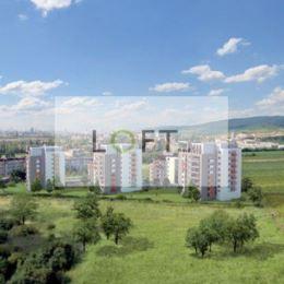 Hľadáme pre klienta na kúpu 1 - izbový byt v lokalite Rača, Krasňany podmienka balkón alebo loggia Ak vlastníte byt v Rači a uvažujete o predaji ...
