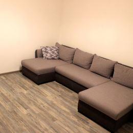 Ponúkame Vám na predaj 2 izbový byt na sídlisku Necpaly v Prievidzi. Byt o rozlohe 49m2 sa nachádza na prvom vyvýšenom podlaží z ôsmych. Byt prešiel ...