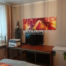 Ponúkame na predaj 2-izbový byt na Exnárovej ulici v Ružinove. Byt s výmerou 50m² (vrátane komory 2m²) sa nachádza na vyvýšenom prízemí a je bez ...