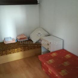 Na prenájom 3 izbový byt Nitra Zvolenská ulica