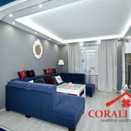 Ponúkame na predaj byt s ÚP 68,17 m2, na Priemyselnej ulici v Bratislave. Byt sa nachádza na 2/7 podlaží bytového domu, v obľúbenej lokalite s ...