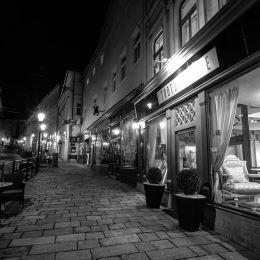 Kúpa 1, 2 izbový byt Banská Štiavnica 10501