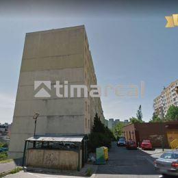 Exkluzívne v zastúpení ponúkame na predaj 3 izbový byt v Bratislave, časť Dlhé Diely na ulici Hlaváčikova. Byt prešiel kompletnou rekonštrukciou pred ...
