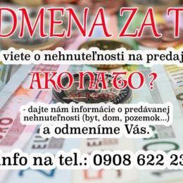 Zobraziť nehnuteľnosti makléraE-mail: filip.zaoral@xemar.sk Telefón 1: 0908 622 233PartneriKomplexné riešenie staviebHypotekárny ...