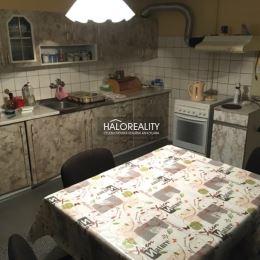 HALO reality ponúka na predaj rodinný dom, situovaný v Prešove, v časti Vydumanec.RD je v pôvodnom stave, vhodný na rekonštrukciu podľa vlastných ...