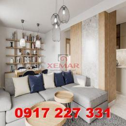 Exkluzívne na predaj nové byty v polyfunkčnom dome Arbora vo vyhľadávanej lokalite Zvolena, časť Podborová. Polyfukčný dom Arbora Vám poskytne ...