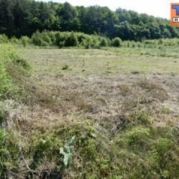 Na predaj slnečné stavebné pozemky pod lesom v okrese Prešov, v tichej lokalite obce Kanaš, o výmere 676 m2, 707 m2, 776 m2, 758 m2 a podiel na ...