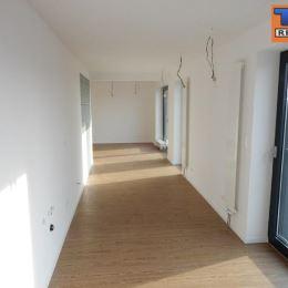 Tureality ponúka na predaj 3-izb. nebytový priestor vhodný na bývanie alebo kancelárske priestory. Byt sa nachádza na jedenástom a dvanástom poschodí ...
