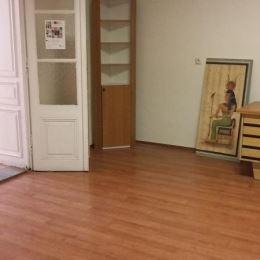 Na prenájom kompletne zrekonštruované kancelárske priestory, ktoré sa nachádzajú na 1. poschodí, na ulici Horná, Banská Bystrica. Pozostávajú s dvoch ...