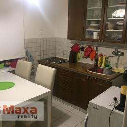 Ponúkame Vám exkluzívne 2 izbový slnečný byt v širšom centre mesta Žilina. Byt má výmeru 43m2 a prešiel čiastočnou rekonštrukciou. Byt sa nachádza na ...