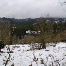 Ponúkame na predaj pozemok vhodný pre stavbu chaty, ktorý sa nachádza obci Horná Mariková osada Stolečné. Pozemok je stredne svahovitý, rozmery sú ...