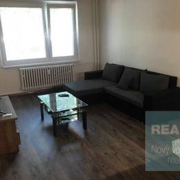 Ponúkame na predaj garsónku v Dubnici nad Váhom. Nachádza sa v 7 poschodovej bytovke, na vyvýšenom prízemí. Je po rozsiahlej rekonštrukcii, kde boli ...