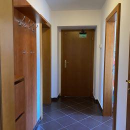 Reprezentatívne kancelárske priestory - 90 m2 v centre mesta