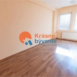 Ponúkame Vám na prenájom kancelárske priestory v objekte fimy Doprastav vo Zvolene. V ponuke sú kancelárie o rozlohe 38,40 m2 a 18,7 m2. Výška nájmu ...