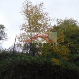 Na PREDAJ pozemok nachádzajúci sa v obci Bohdanovce nad Trnavou, vhodný ako záhrada alebo stavebný. Pozemok sa nachádza v tichej lokalite, v ...