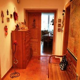 Reality Egyps ponúka na predaj štýlový rodinný tehlový dom na predaj v Martin- časť Priekopa.Celková plocha pozemku 718m, zastavaná plocha 202m + ...